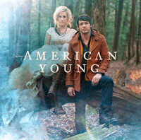American Young logo