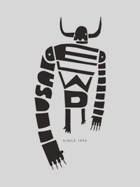 Elwood Tees | Clothing Design by M80 Branding, Portland OR