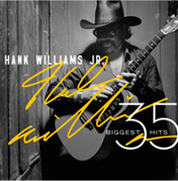Hank Williams Jr Biggest Hits