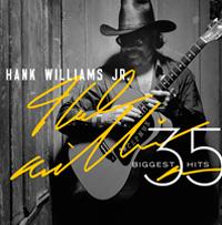 Hank Williams Jr Biggest Hits