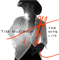 Tim McGraw Biggest Hits