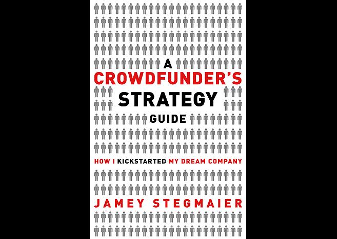 A Crowdfunder