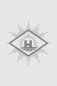 Hemly Cider Company