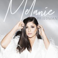 Melanie Phirrman