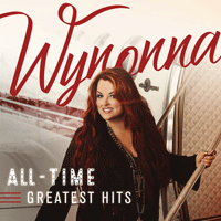 Wynonna All Time Greatest Hits